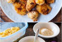 Συνταγές φαγητά