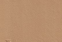 Brand new leather colors by BOXMARK / Brand new colors from our leather collections