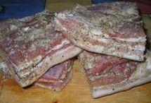 carne pt friptură
