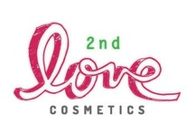 2ND LOVE COSMETICS