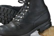 limmer boots