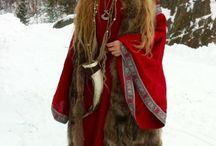 Viikinki aika