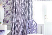 Purple!! / All things purple
