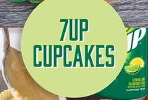 my#7upupgrades