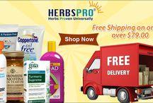 Health & Beauty / Bath & Body Cosmetics Fitness & Diet Fragrances Hair Care Health Care Pets Prescriptions Skin Care Spa Vitamins