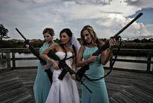 WEDDING'S  PHOTOGRAPHY INSPIRATION