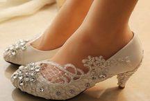 zapato superlindos