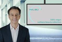 Learn More : Malibu Academy
