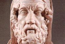 Cultura Grega - IP -