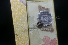 Tags for You Cards / by Irma Pumphrey