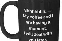 mug quotes