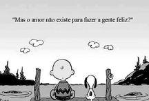 Frases de Amor...