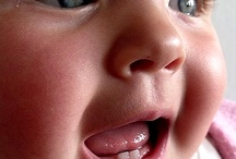 Tips for Caring for Healthy Babies and Children - Great Images / Babies and Children