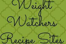 Healthy eats / by Jenifer Needham