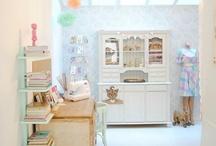 Varró szoba
