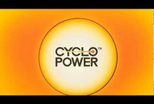 CycloPower / The latest breakthrough natural product from Manuka Health, CycloPower™ is a natural booster for more effective dietary supplementation.  Scientific studies show that the natural cyclodextrins in CycloPower™ enhance the activity of other natural ingredients and aid delivery with the body for targeted benefits.