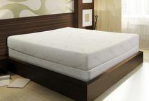 Sleep Solutions / Need a good night's sleep? Check out our Sleep Comfort Solutions!