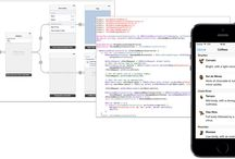 START DEVELOPING APPS / -