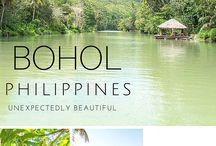 Epic Philippines