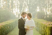 Gold wedding, wesele w złocie