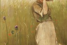LOUIS WELDEN HAWKIN.