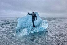 islandia iceland