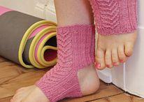 Drops Design Socken