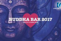 BUDDHA BAR 2017
