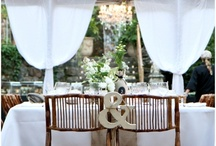 Perfect Wedding / by Emma Hinds