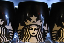World|The Starbucks® / All about Starbucks® all around the world