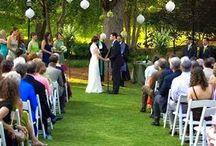 Mengapa Beli Pabrik Lilin Pernikahan nikmat? Angel Ever