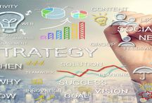 Internet Marketing Services Philippines