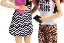 Dolls :)