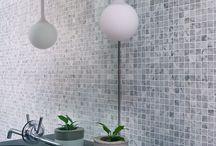 HOMES - Bathroom