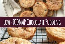 Low-FODMAP Recipes | Breakfast