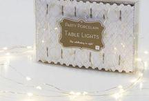 Christmas / It's Christmas Time! A board dedicated to all things Christmas!!