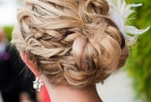 cool up-do's