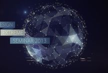 Motion Graphics / by red_pp Murakami