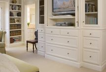 One bedroom appartament design ideas / One bedroom appartament design ideas