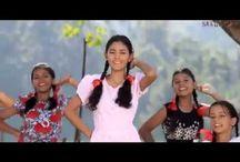 assamese Music Video