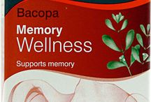 complements alimentaire ayurvediques Himalaya Herbals Saphy