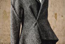 saka,kabátky,svetříky...aj.