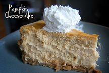 Cheesecake...Heavenly
