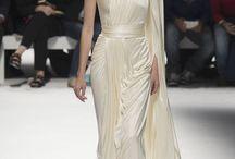 Milan Fashion Week - best dresses