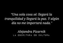 Poesia Y Frases