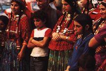 Roma/gypsy: Kalderari, kotlyars