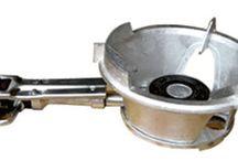 BẾP GAS CÔNG NGHIỆP / Toàn Phát chuyên cung cấp các loại bếp gas công nghiệp như bếp khè, bếp hầm, Bếp gas công nghiệp wonderful 6A, 5A1, 5A2, 7B...LH 083 505 7480