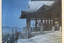 Shin-Hanga