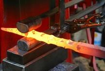 kovářství