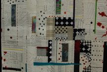 wow! quilts!